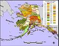 Alaska level 6 hydrologic units.jpg