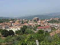 Albanella Panorama.jpg