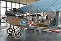 Albatros B.IIa 'B.1302-15' (14178287478).jpg