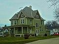 Albert ^ Kate Felbel House - panoramio.jpg