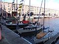 Albert Dock, Liverpool - 2012-08-31 (19).JPG