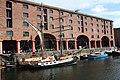 Albert Dock - geograph.org.uk - 2072672.jpg
