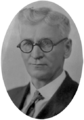 Albert Fee portrait.png