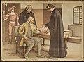 Albert Gebhard - Gustav Vasa and Mikael Agricola.jpg