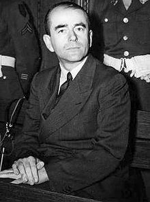 Albert Speer Neurenberg.JPG