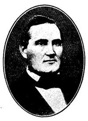 Albert Lindhagen - Albert Lindhagen