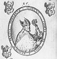 Albert von Hoya.jpg