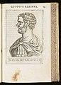 Albinus Decimus Clodius Septimius.jpg