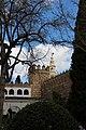 Alcázar Patio del león 01.jpg