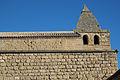 Alcañiz Castillo-Convento Capilla 626.jpg