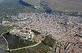 Alcalá la Real.jpg