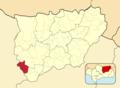 Alcaudete municipality.png