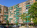 Alcorcón 35.jpg