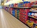 Aldi Food Market Grocery Store (16066000538).jpg