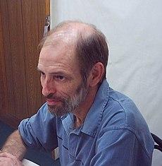 Alejandro Atchugarry httpsuploadwikimediaorgwikipediacommonsthu