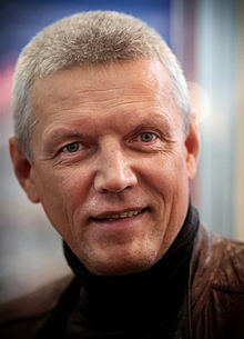 Aleksandr Vladimirovich Galibin salary