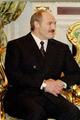Aleksandr Lukashenko crop1.png