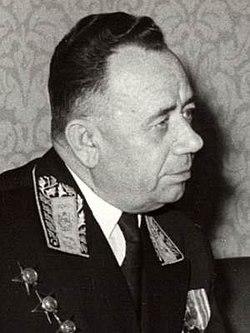 Aleksej Jepišev (1961).jpg