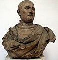 Alessandro Algardi, Busto di Muzio Francipane, 1638 ante.jpg