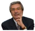 Alessandro Guna.png