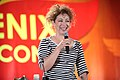 Alex Kingston (27546035825).jpg