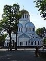 Alexander Nevsky Cathedral, Kamianets-Podilskyi 06.jpg