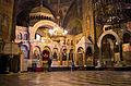 Alexander Nevsky Cathedral 36.jpg