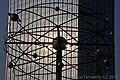 Alexanderplatz - panoramio - tampe (1).jpg