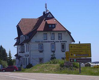 Wohnung Kaufen In Osnabruck