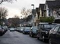Alexandra Road - geograph.org.uk - 1080172.jpg