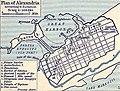 Alexandria (1).jpg
