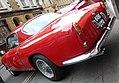 Alfa-Romeo 1900 SS Coupe Touring (1955) (34180584416).jpg
