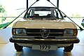 Alfa Romeo Alfasud Super 1.3 (37289441040).jpg