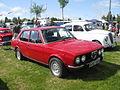 Alfa Romeo Alfetta (8998214901).jpg