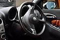 Alfa Romeo GTA - 006.jpg