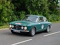 Alfa Romeo GTV 1750 II- P5201008.jpg