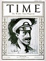 Alfonso XIII-TIME-1924.jpg