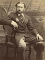 Alfred, Duke of Saxe-Coburg and Gotha.png