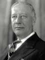 AlfredSmith (3x4).png