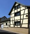 Alfter Fachwerkhaus Hertersplatz 5 (02).png