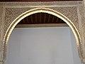 Alhambra 87 (6859615398).jpg