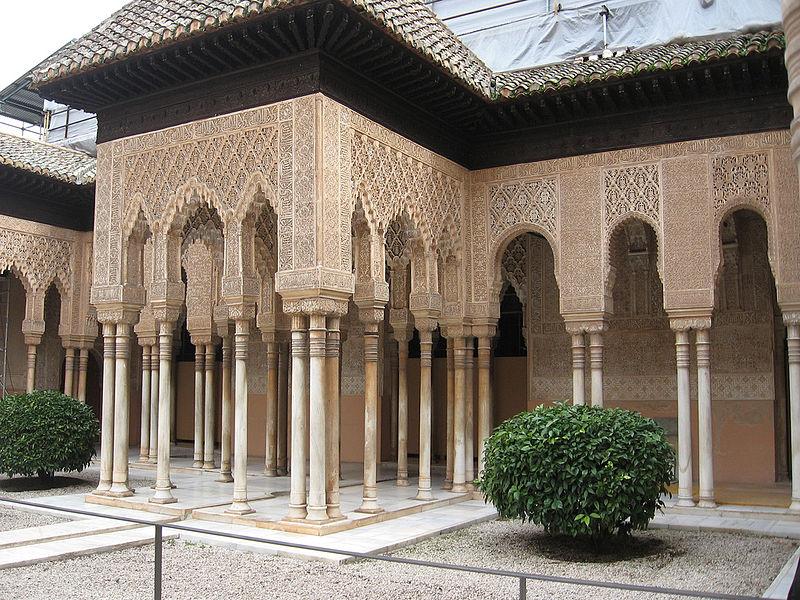 File:Alhambra de Granada (3).jpg