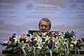 Ali Larijani (6).jpg