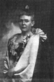 Alice Ives Breed 1896.png