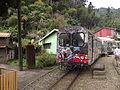 Alishan railway 2014 19.JPG