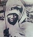 Aliyu Abdullahi.jpg