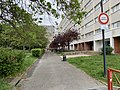 Allée Henri Barbusse Fontenay Bois 4.jpg