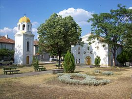All-Saints-Church-Sredets.jpg