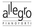 Allegro Pianoforti.jpg