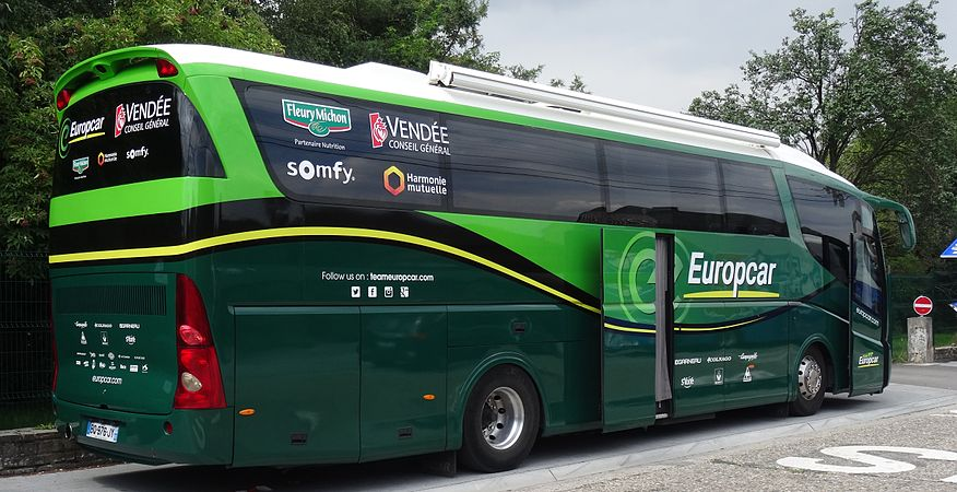 Alleur (Ans) - Tour de Wallonie, étape 5, 30 juillet 2014, arrivée (A06).JPG